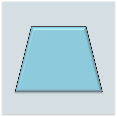 Trapezoid A