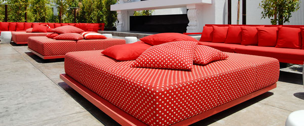 ... Custom Cushions ... - Arizona Custom Cushions - Custom Outdoor Cushions, Patio Seat